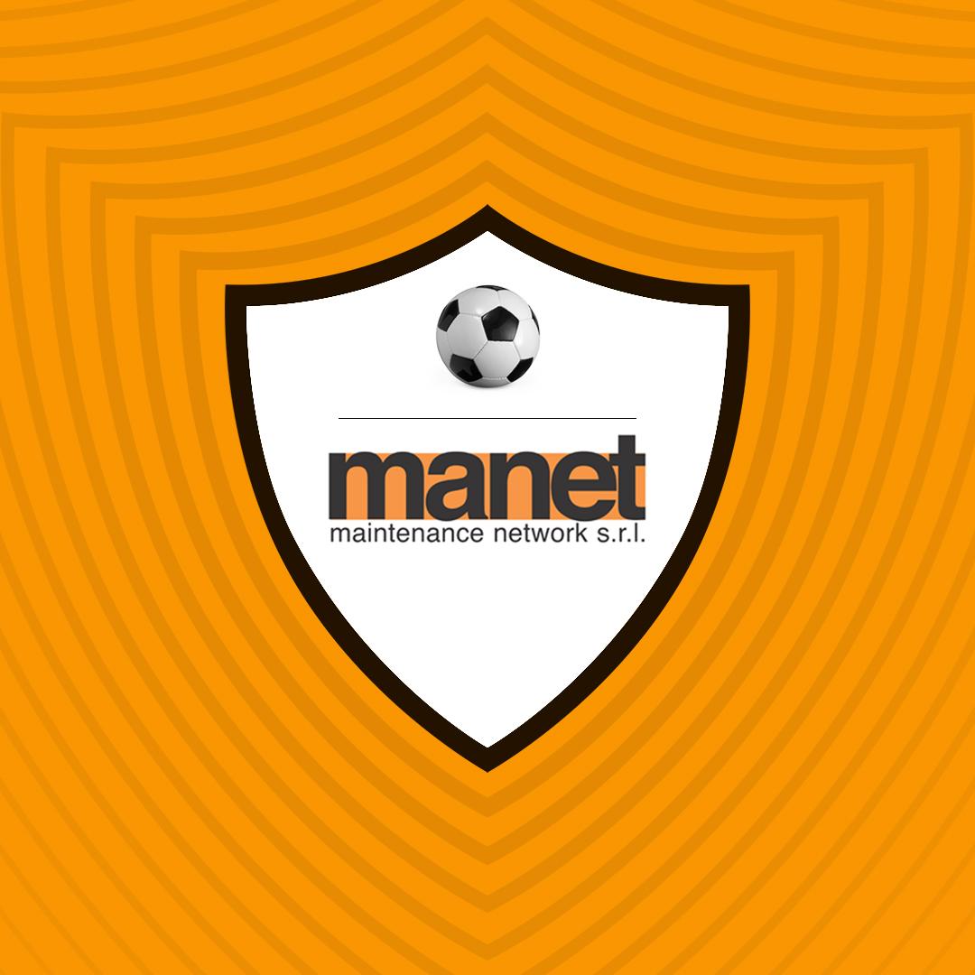 MANET-EAGLES